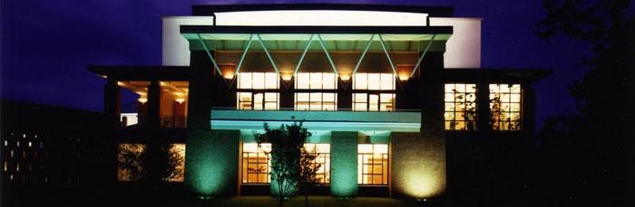 Niceville FL Newcomer Information - Mattie Kelly Arts Center