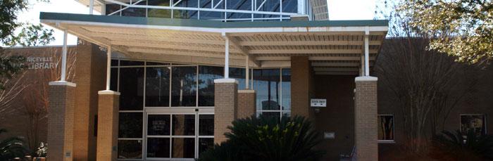 Niceville FL Newcomer Information - Niceville Public Library